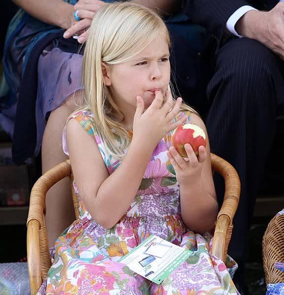 princesa-amalia--a.jpg