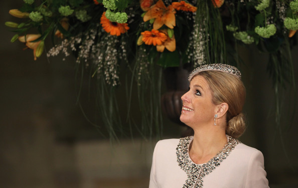 Princess+Maxima+HRH+Queen+Beatrix+Netherlands+9hY8h60gejLl.jpg