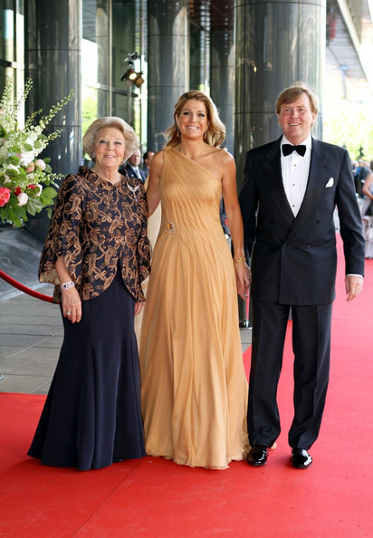 Princess+Maxima+Maxima+40th+birthday+JoHL2glCn9cl.jpg