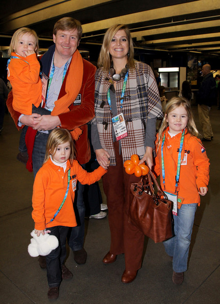 Princess+Maxima+Prince+Willem+Alexander+Netherlands+0J1iGiiqaFJl.jpg