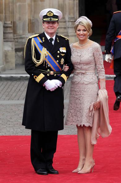 Princess+Maxima+Royal+Wedding+Arrivals+Nh2YVkXiXB8l.jpg