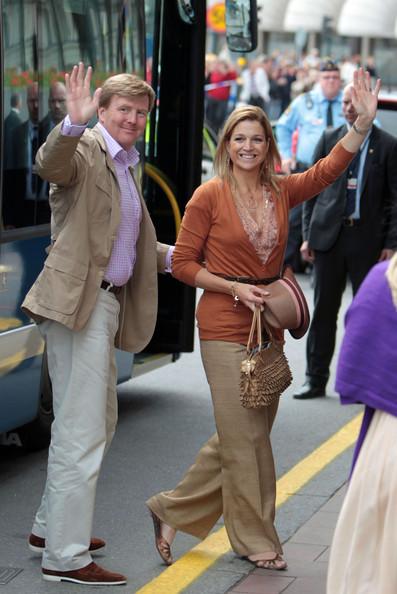 Princess+Maxima+Royals+Arrive+Prince+Victoria+HLDtLxVgWwjl.jpg