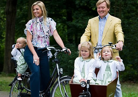 royalbikes.jpg