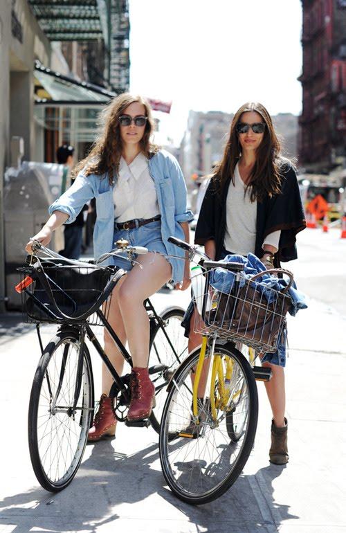 out-biking-2-by-hanneli-mustaparta_large.jpg