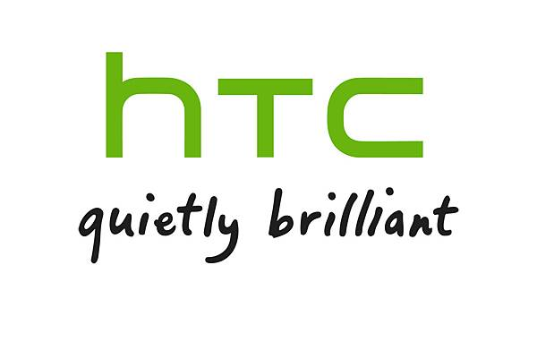 HTC_new-logo.jpg
