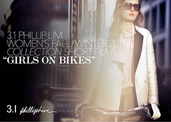 3.1-Phillip-Lim-Girls-On-Bikes-FW-2011.png