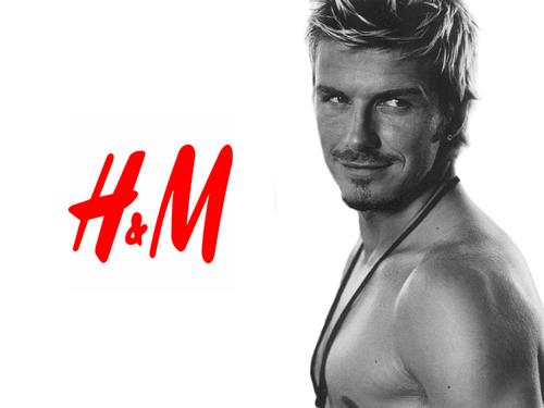 david-beckham-hm-bodywear-spring-2012.jpg
