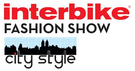 Interbike-Fashion-Show.jpg