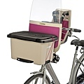 Bobox-urban pink ws mini city-HR.jpg