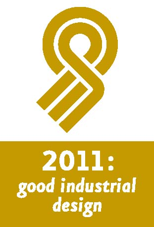 Logo-最佳工業設計獎-金.jpg