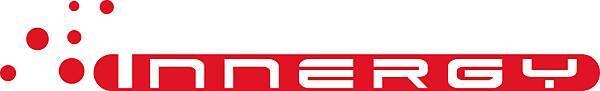 Logo電動輔助自行車.jpg