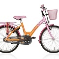 23032 Spring 20 - barbie roze calypso oranje.jpg