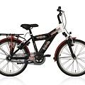 23034 Bike Machine 20 - wit zwart.jpg