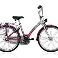 23038 Sunshine22 - bright alumina havana roze.jpg