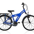 23039 Bike Machine 22 - felblauw.jpg
