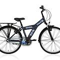 23044 Bike Machine 24 - topaz blauw.jpg
