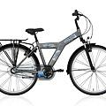 23048 Bike Machine 26 - mystic grey.jpg