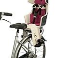 Maxi-Tour creme urban pink.jpg