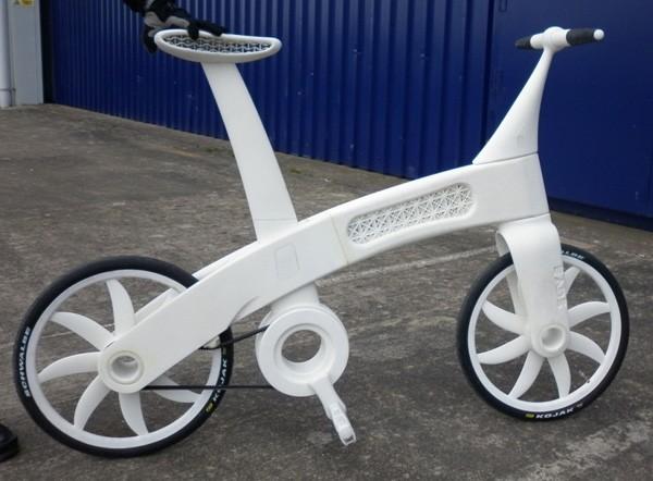 3D bike2