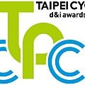 TPC-final_d&i
