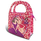 17284 Princess shopper
