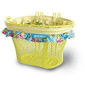 30109 JASMIN ROSA BASKET jr_lime