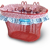 30110 JASMIN FARM BASKET jr_red