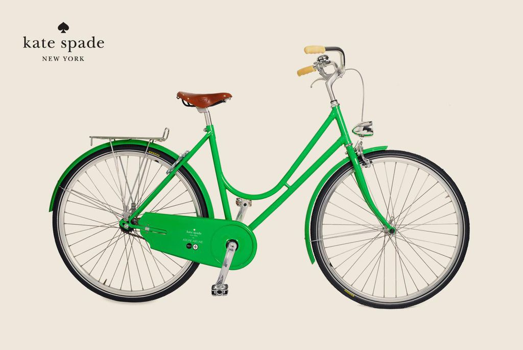 kate-spade-new-york-designs-bicycle-for-adeline-adeline-34907_1