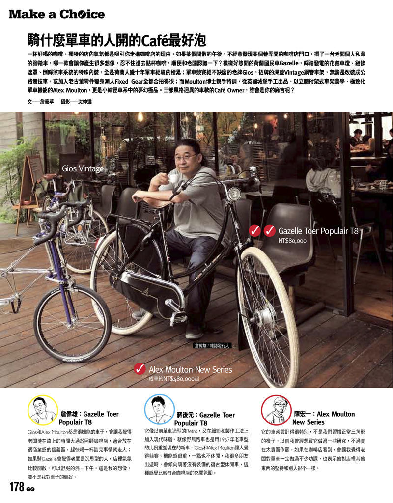 20120501 GQ188-Feature-Bike