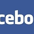 bobike facebook