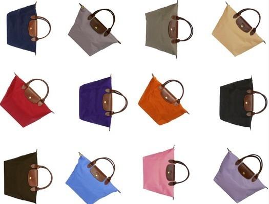 longchamp-bags1