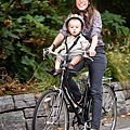 joanna-goddard-toby-bike-ride