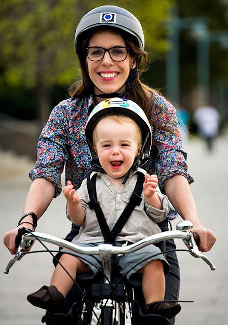 joanna-goddard-toby-bike-baby-bike-seat