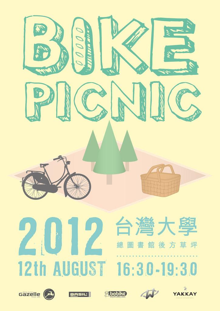 BikePicnic_1-01