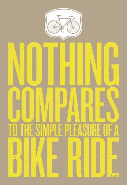 bike simple