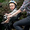 joanna-goddard-toby-bike-baby