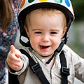 joanna-goddard-toby-bike-