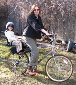 bike-seat-266x300