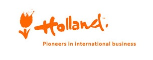 Holland_pioneers