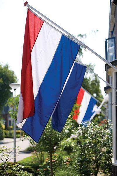 5-Dutch_flag_300dpi_100x150mm_D