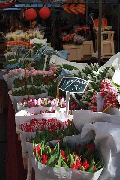 10-Market_Amsterdam_300dpi_100x150mm_D