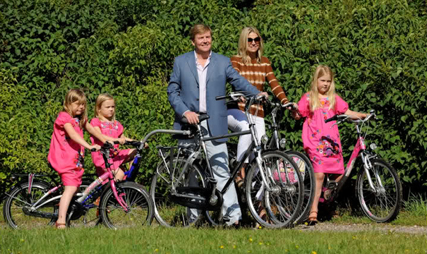 royalfamily2012