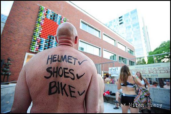 helmet-shoes-bike