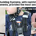 buckle-systems.png