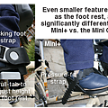 BoBike-Mini-Foot-Strap.png