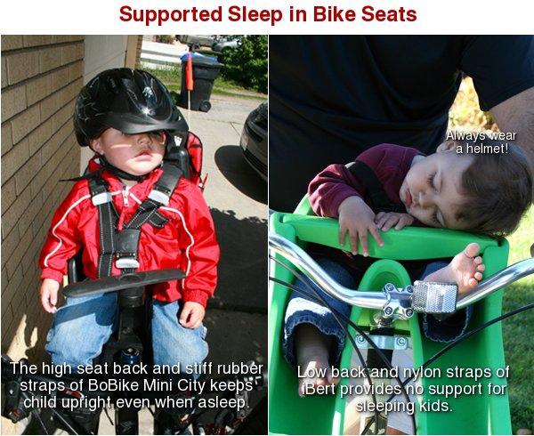Bike-seat-sleeping.jpg