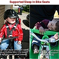 Bike-seat-sleeping.jpg