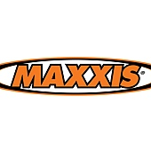 1102_atvp_01_z+over_1_million_cash_in_maxxis_2011_race_contingencies+maxxis_logo.jpg