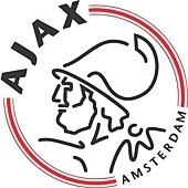 ajax-logo.jpg