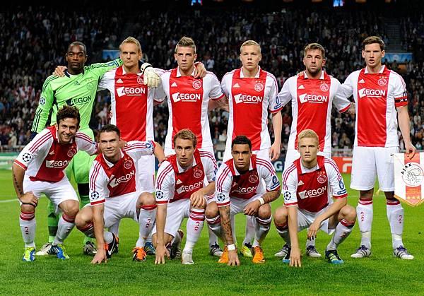 ajax_amsterdam_squad_2012-13.jpg
